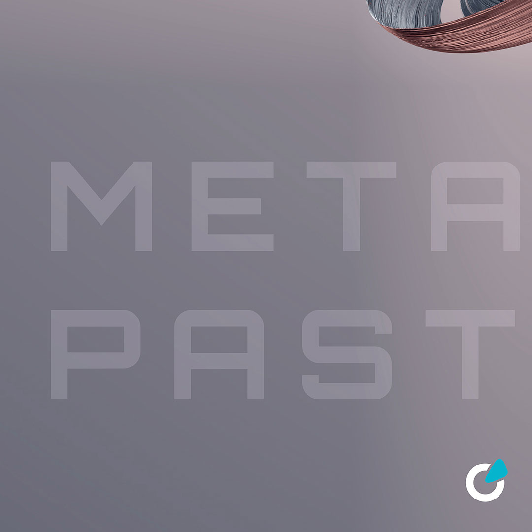 Mercedes GT Tuning Concept Metallic Pastel von SCEND Tuning