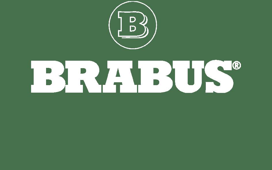 Logo BRABUS® GmbH
